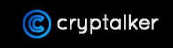 Cryptalker